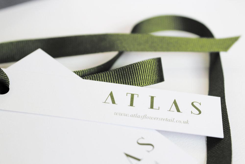 label-swing-tag-print-design.jpg