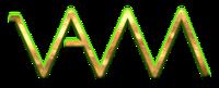 Accredited Logo:  Ademola  Syedsimanta03