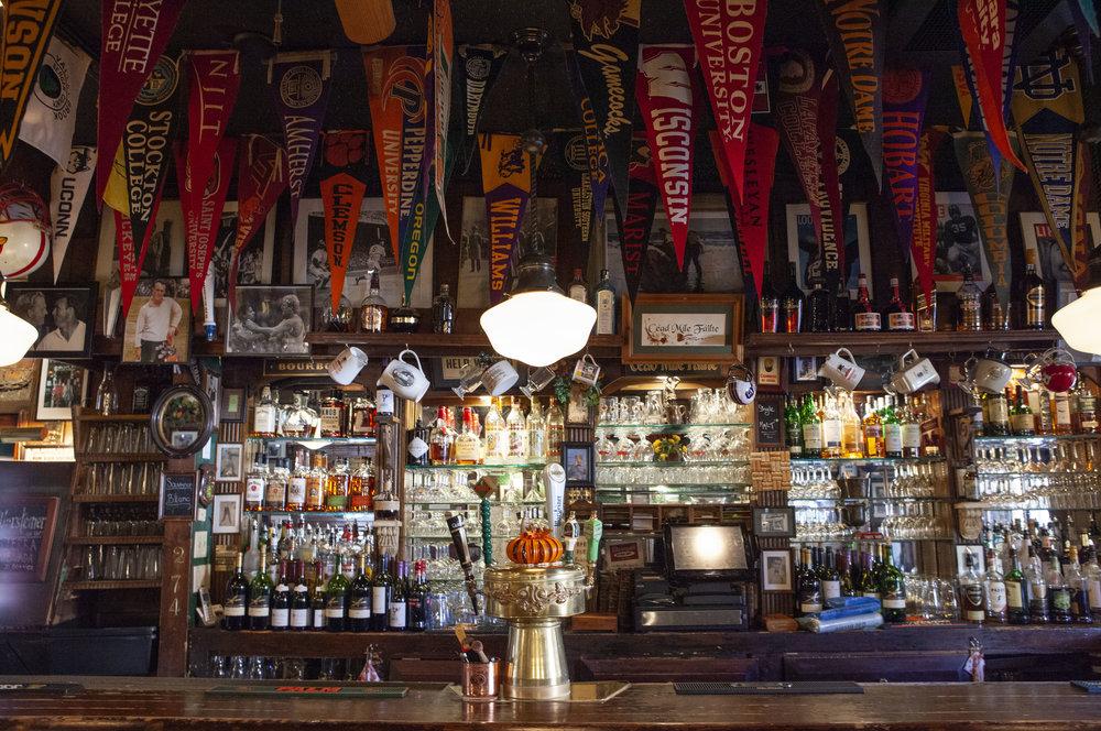 PJ-Finnegan's-bar-beer-wine-liquor-fun.jpg
