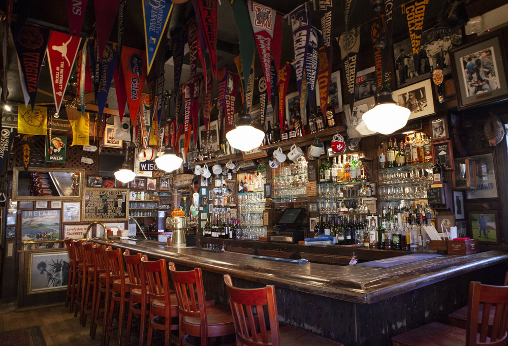 PJ-Finnegan's-bar-restaurant-authentic-Irish-pub.jpg