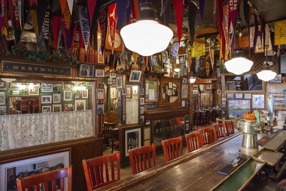 Westwood-PJ-Finnegan's-NJ-Bergen-bar-beer-food-pub.jpg