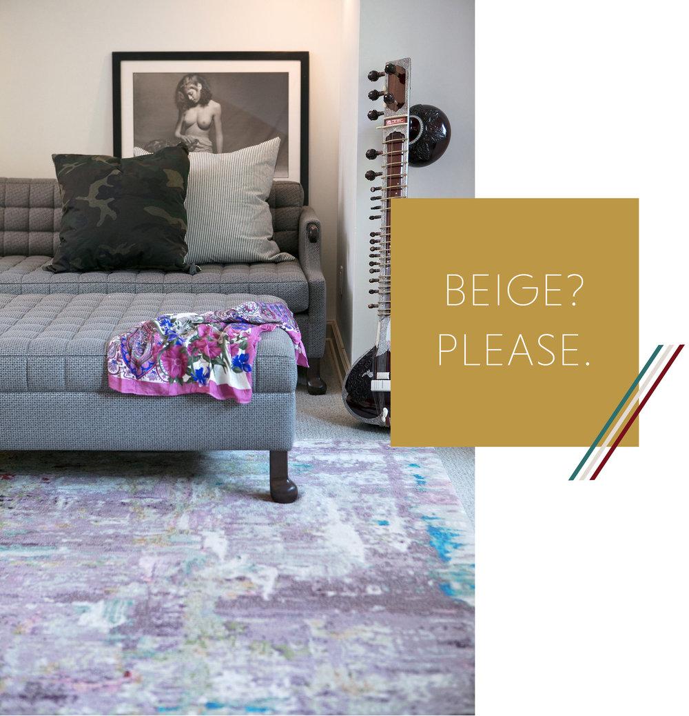 BEIGE_lines.jpg