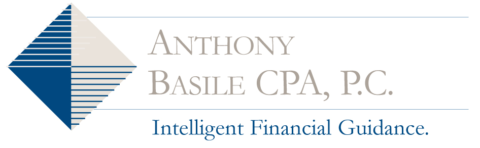 Anthony Basile CPA, P.C.