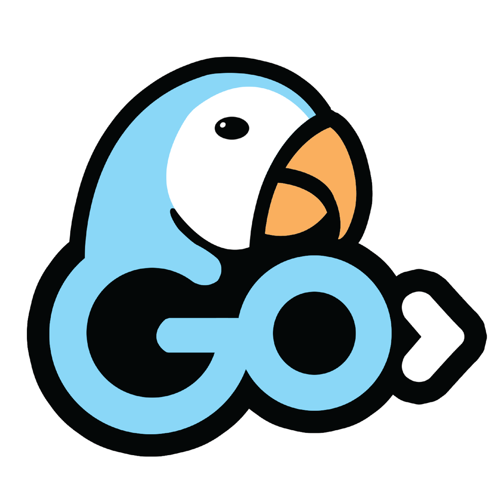 GoParrot.png