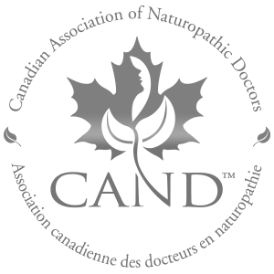 CAND-logo-grayscale.png