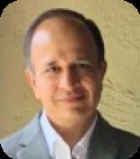 Mudit Jain, PhD, MBA