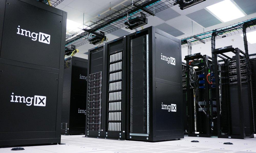 serverroom.jpg