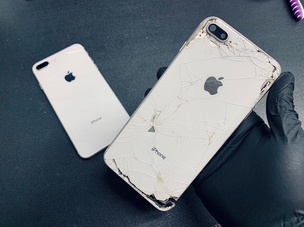 iphonebackglass.jpg