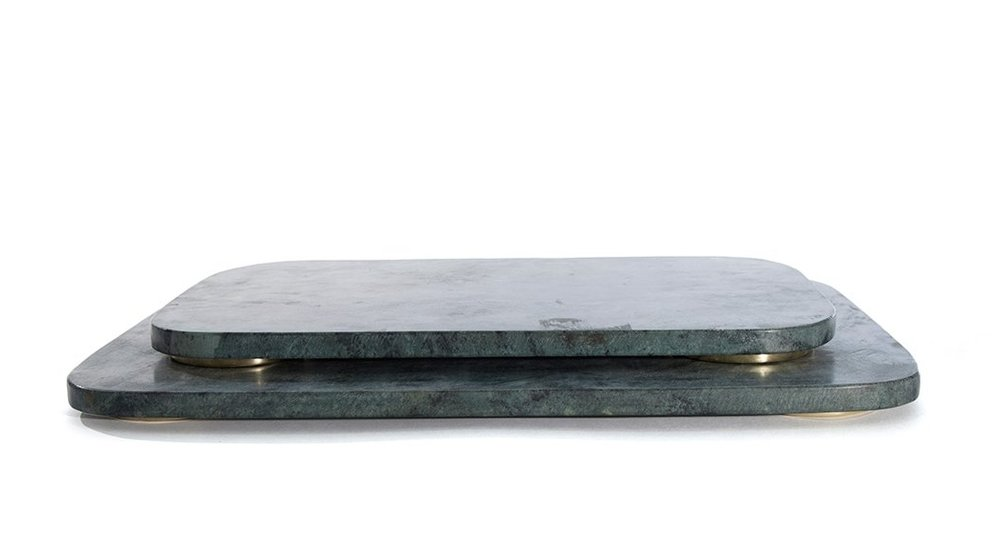 Mara-Brass-Serving-Boards_Stacked-Green_8e83066f-9413-4c26-a3c0-bb739ee196cf.jpg
