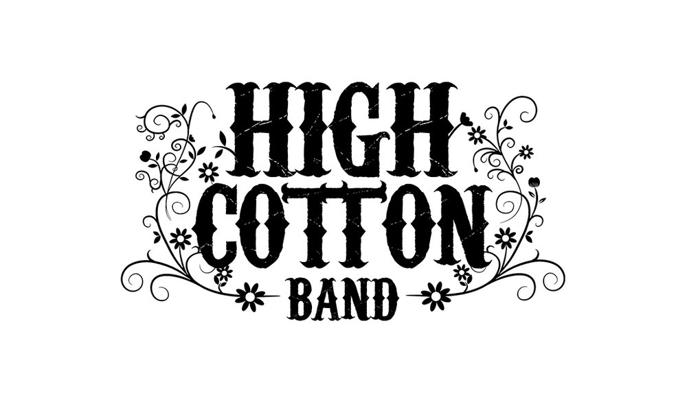 logo-export_0030_HC_High-Cotton-Band_logo_v1-black.jpg