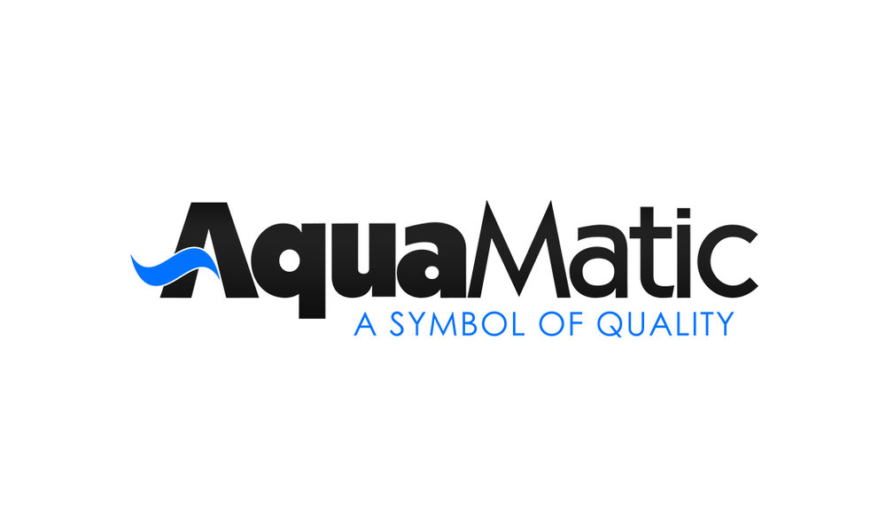 logo-export_0038_AquaMaticLogo_2013-dark.jpg