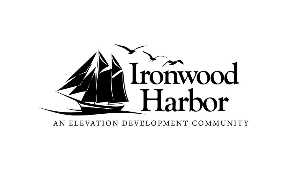 logo-export_0002_IH_ironwood-harbor_logo_v2.jpg