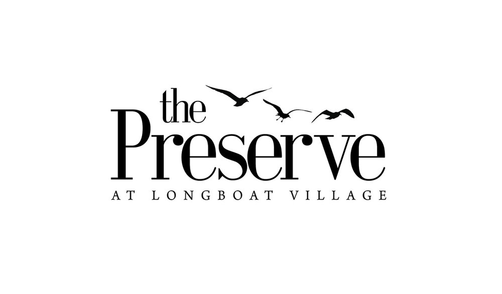 logo-export_0003_TP_the-preserve_logo_v1.jpg