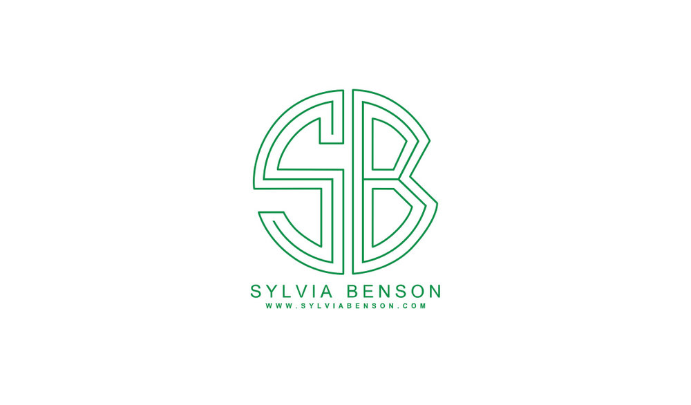 logo-export_0012_SB-logo+type_FINAL_v4_flat.jpg