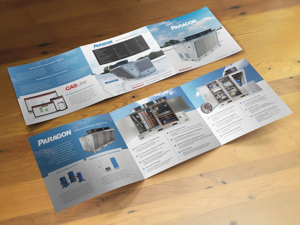 Square Tri-fold Brochure Mockup 03.jpg