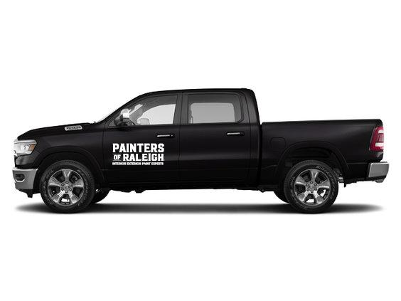 POR_logo-design_v1-truck.jpg