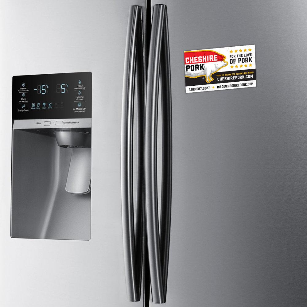 Samsung-SRF653CDLS-653L-French-Door-Fridge-Close-Up-Handle-high.jpg