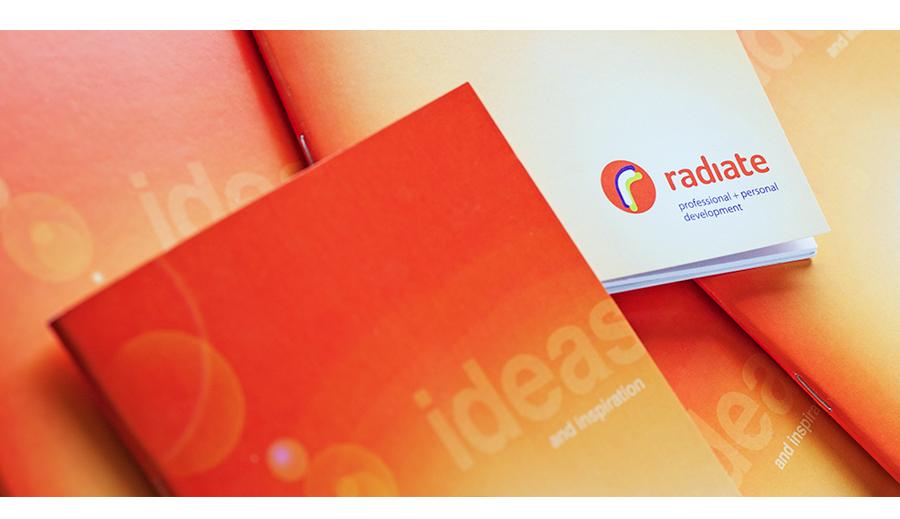 branding-radiate-3.png