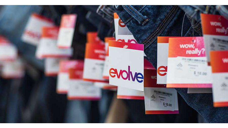 branding-evolve-9.png