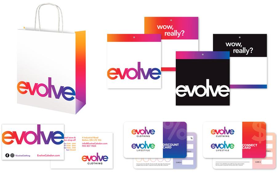 branding-evolve-10.png