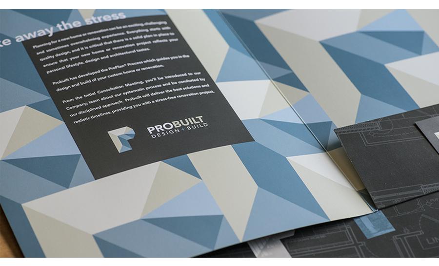 branding-probuilt-3.png