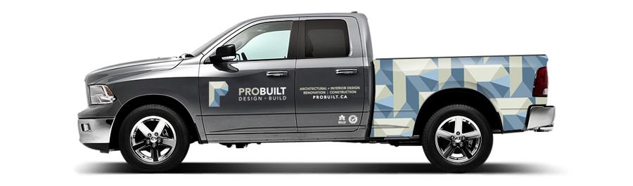 branding-probuilt-6.png