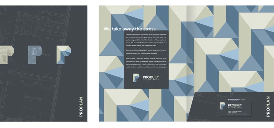 branding-probuilt-7.png