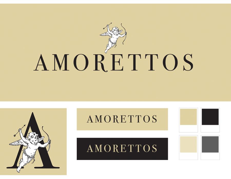 branding-amorettos-3.png