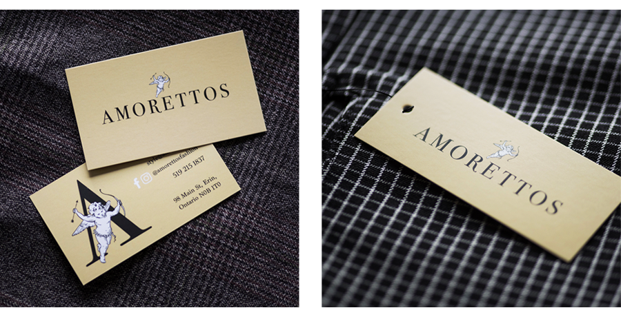 branding-amorettos-2.png