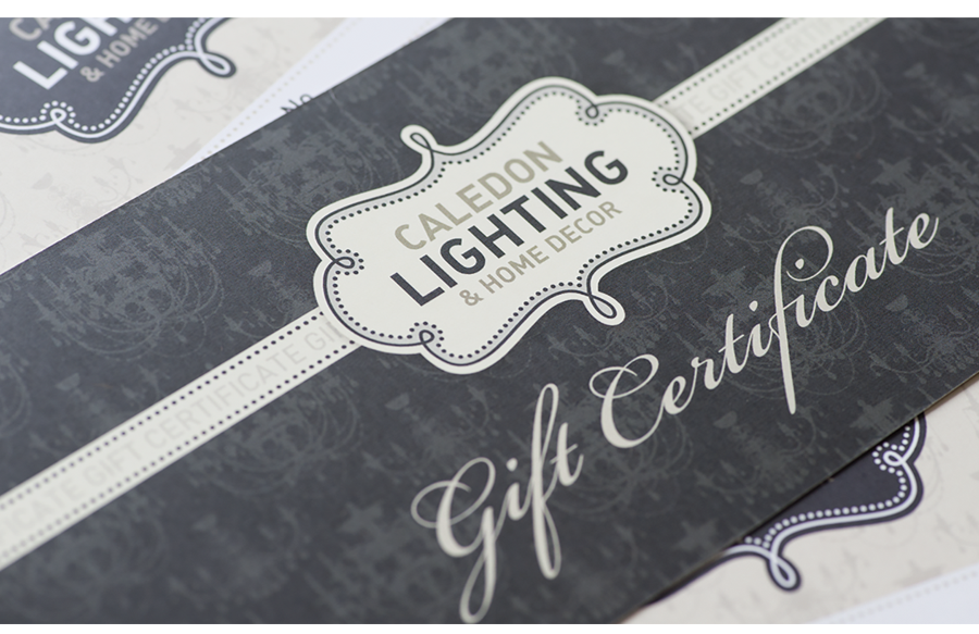 branding-lighting-2.png
