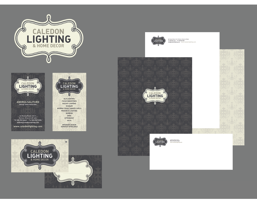 branding-lighting-1.png