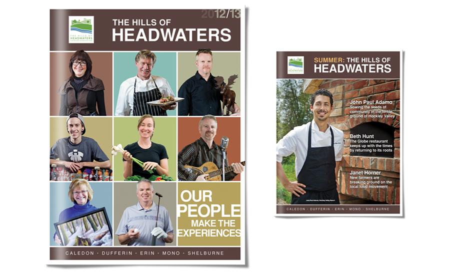 branding-headwaters-1.png