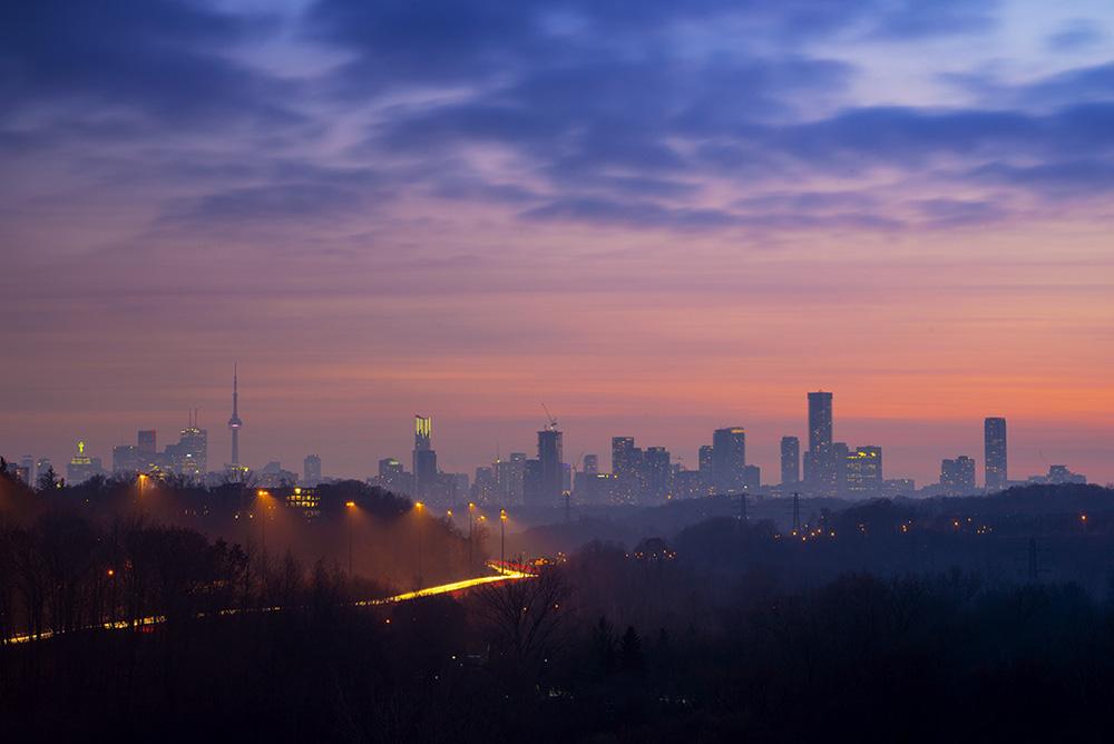 saTO-skyline-006.jpg