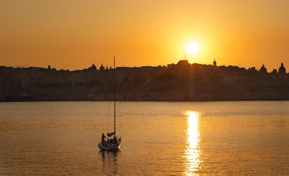 Malta11_959.jpg