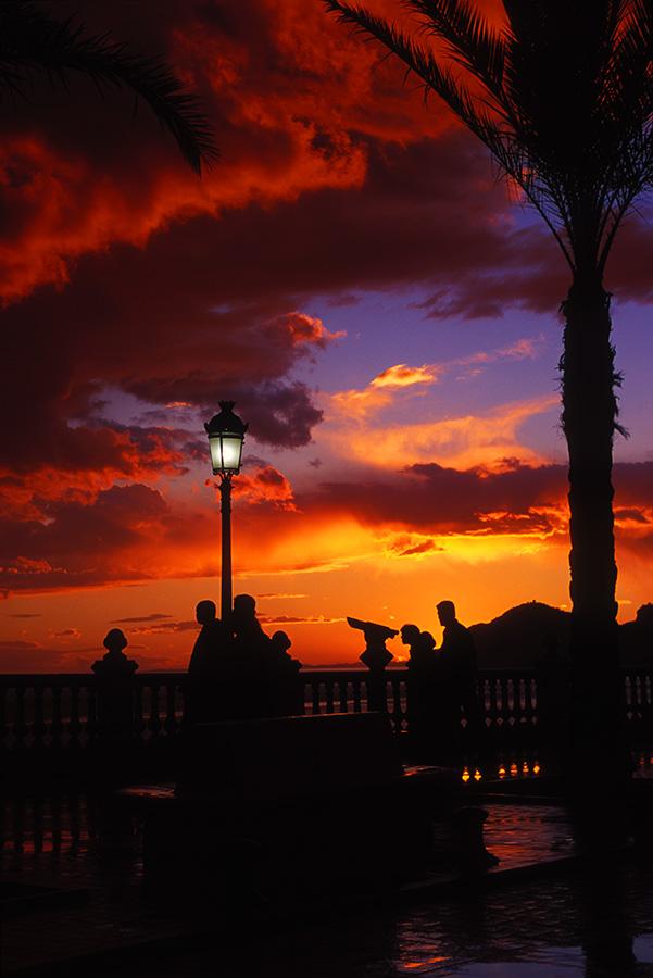Spain_Benidorm_003.jpg