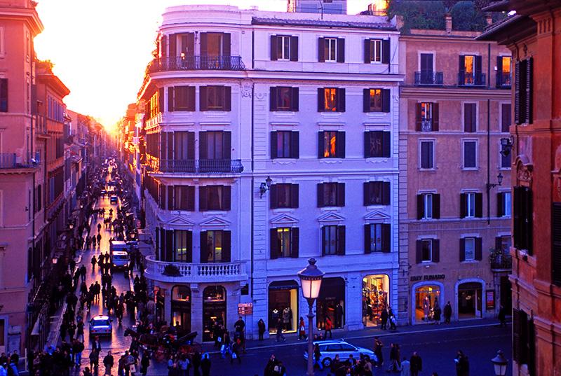 Italy_Rome_001.jpg