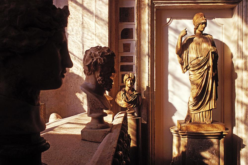 Italy-Rome-capitaleum.jpg