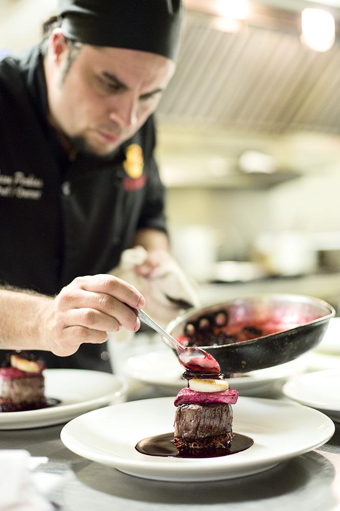 chef-rays.jpg