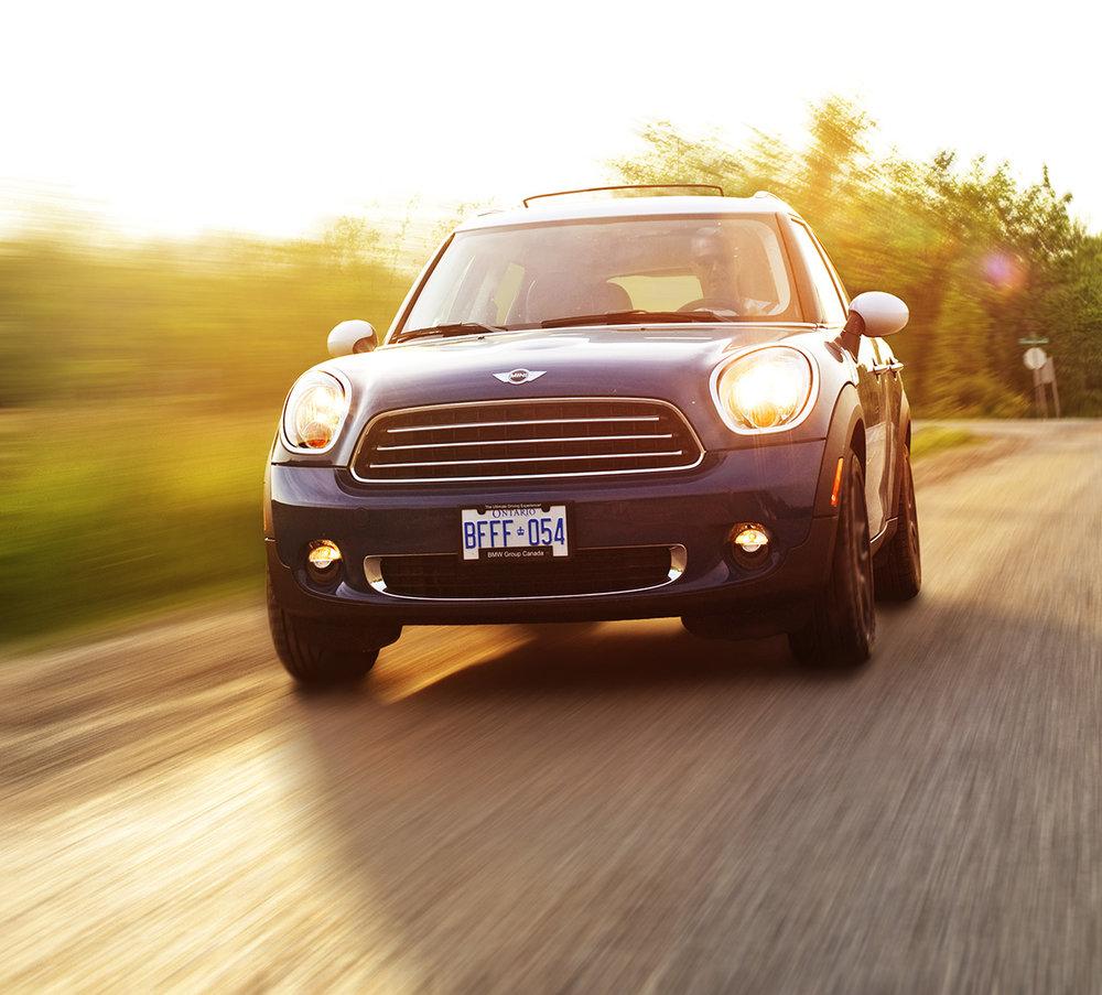 mini-road.jpg