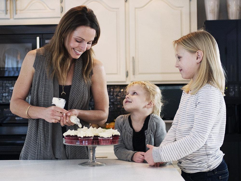cake-making-nashville.jpg