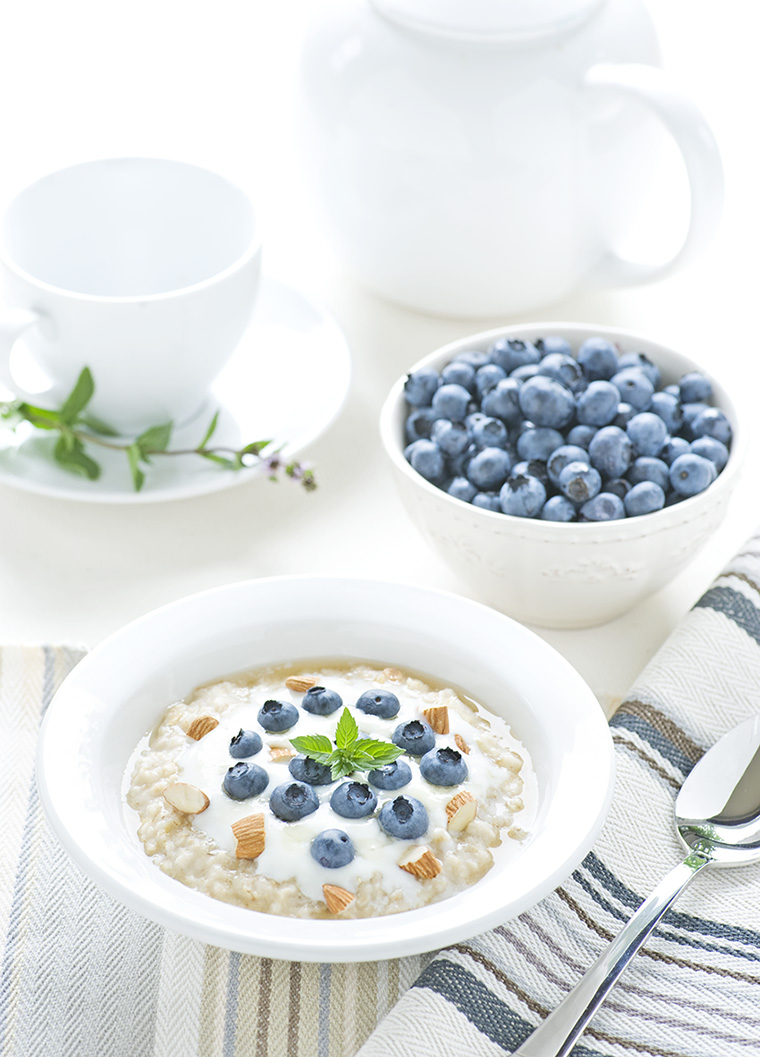 BBerries-porridge.jpg