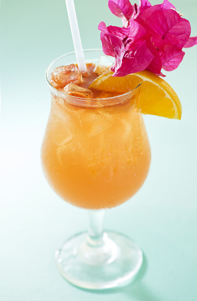 barbados-cocktail.jpg