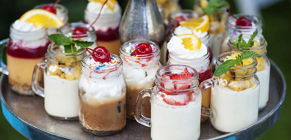 enville-desserts.jpg
