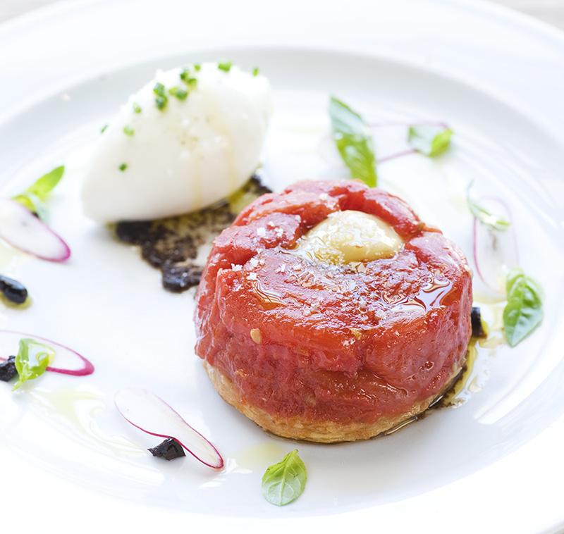 charlestone-tomato.jpg