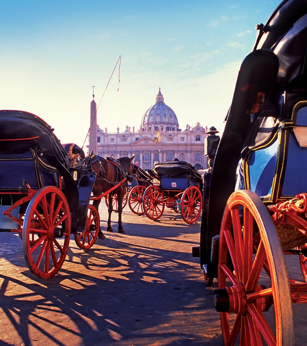 Rome-vatican.jpg