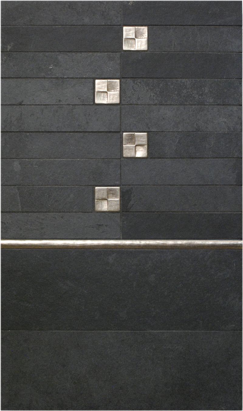 traditional-bronze-tile-accent-liner-black-bathroom.jpg