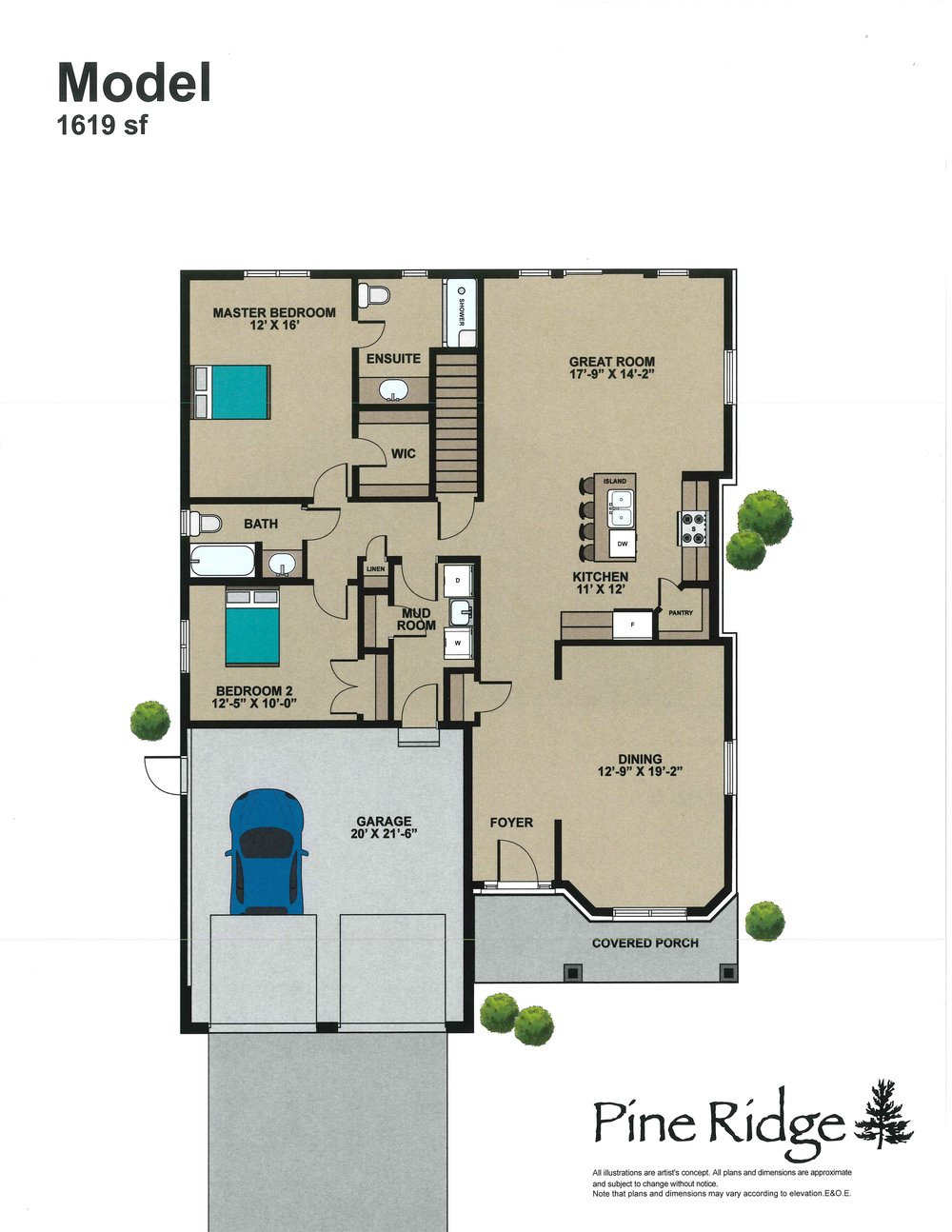 pineridge floorplans 1_Page_2.jpg
