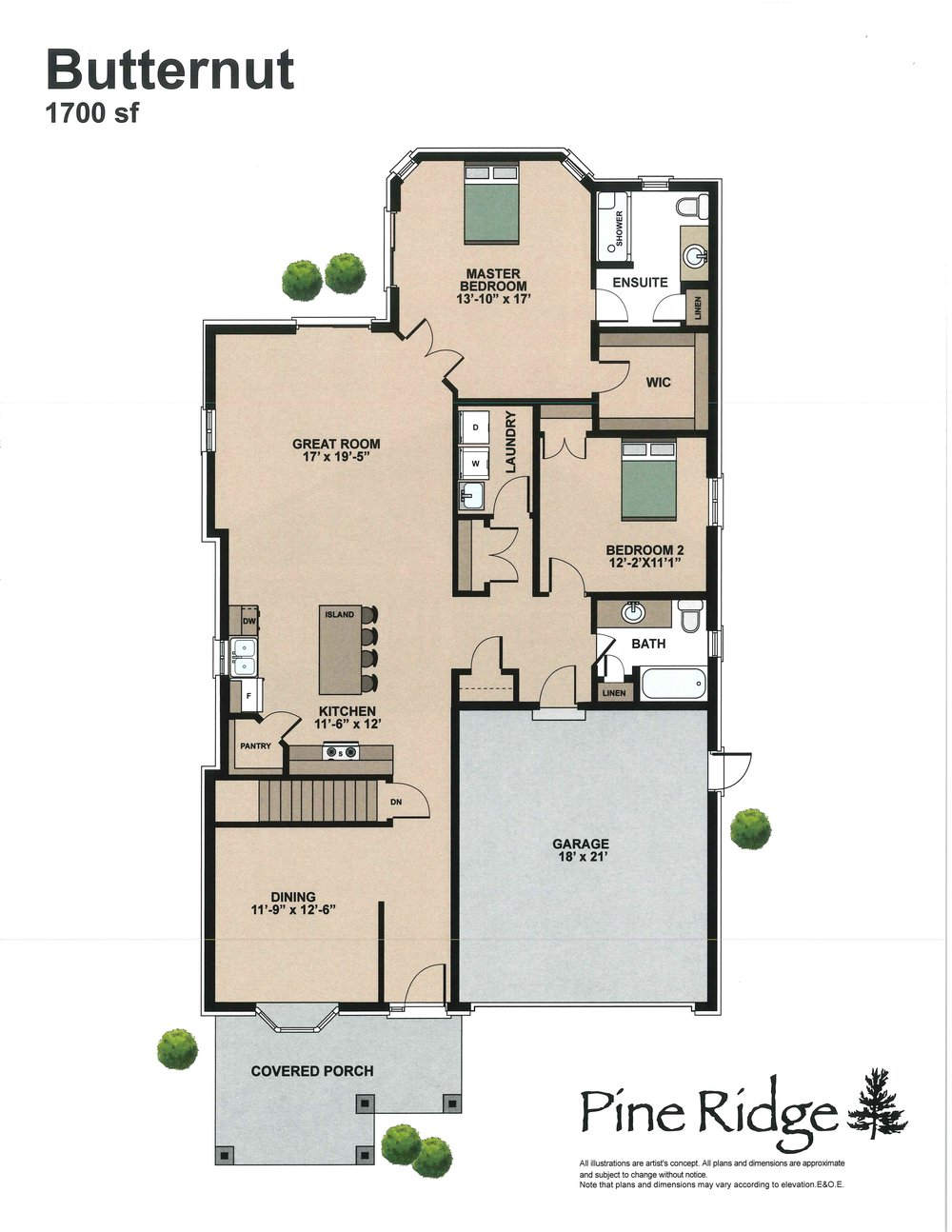 pineridge floorplans 1_Page_8.jpg