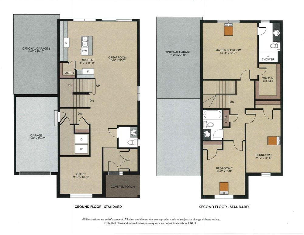 curtis street floorplans 1_Page_8.jpg