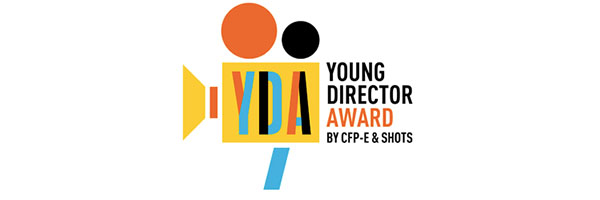 YDA-Award-sm.jpg